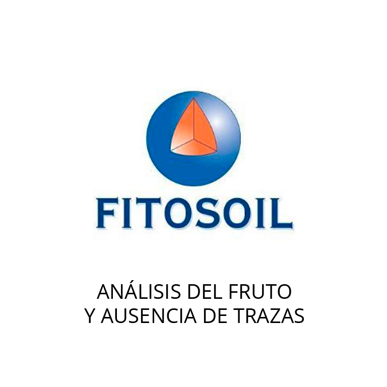 FITOSIL